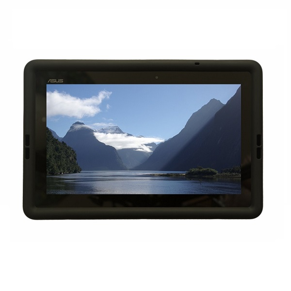 HART Communicator Windows Tablet Ruggedized Case 1