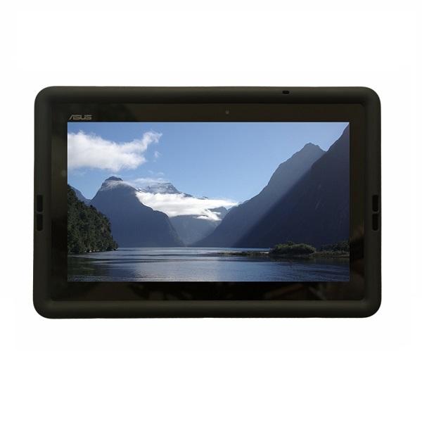 HART Communicator Windows Tablet Ruggedized Case 1