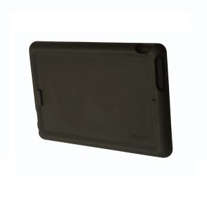 HART Communicator Windows Tablet Ruggedized Case 2