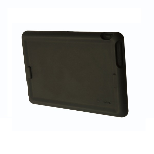 HART Communicator Windows Tablet Ruggedized Case 2