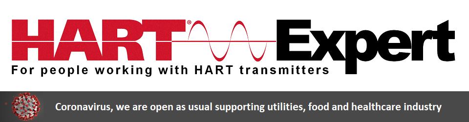 HART Expert Ltd